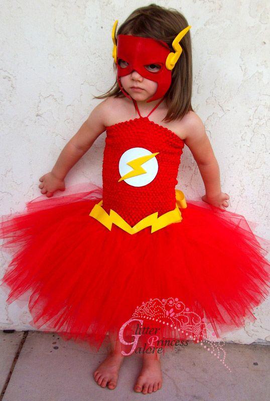 The Flash | Fantasias infantis, Fantasias criativas, Fantasias