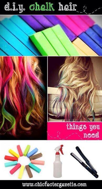http://www.chicfactorgazette.com/wp-content/uploads/2013/04/diy-chalk-hair-tutorial-chic-factor-india.jpg