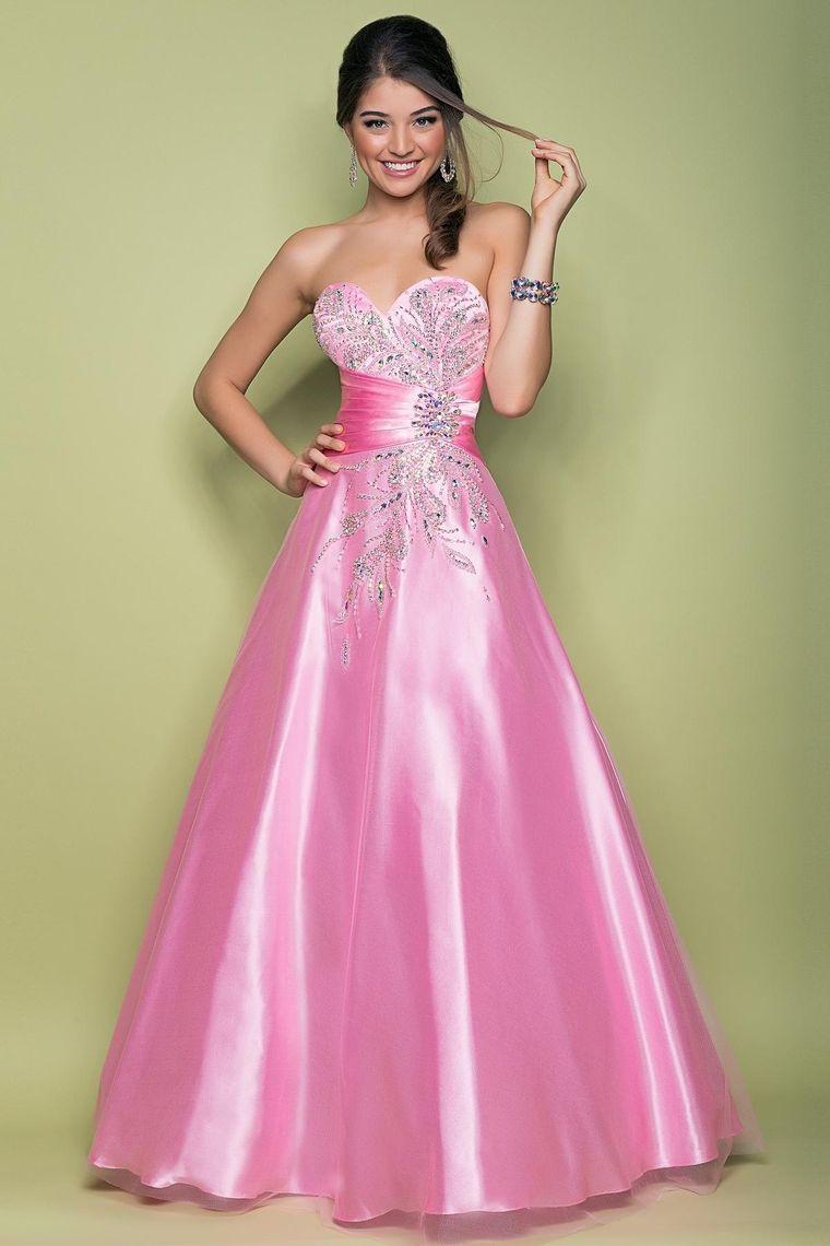 Gorgeous....<3 | Quinceanera Dresses | Pinterest | Quinceañera ...