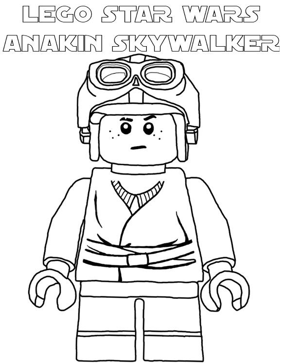 Image Result For Star Wars Lego Coloring Page Lego Coloring Pages Lego Coloring Christmas Coloring Pages