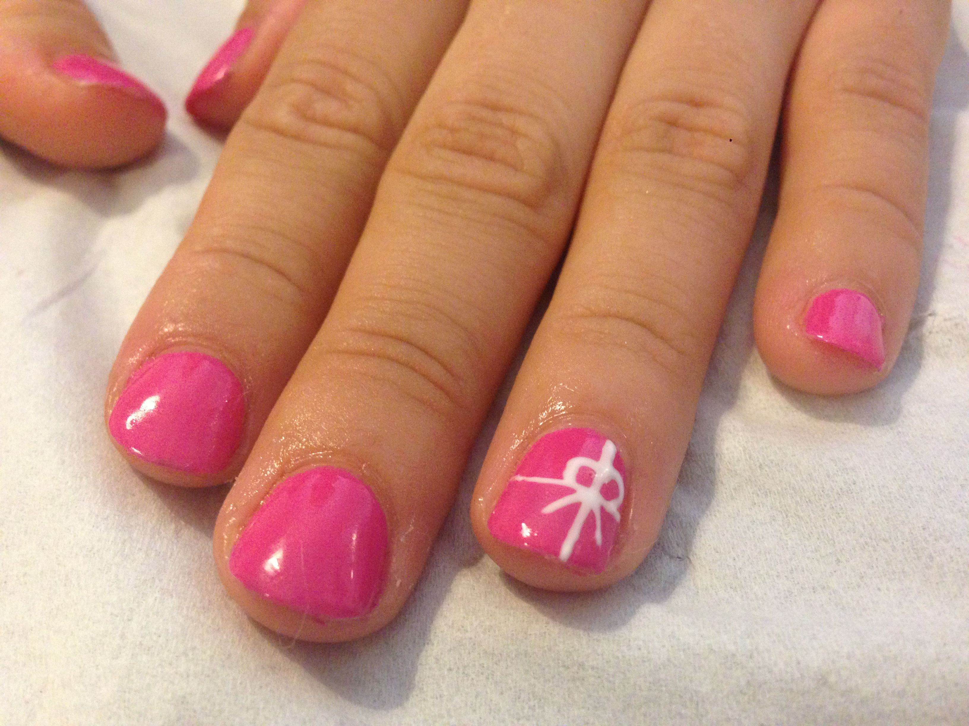 Pin On Alchemy Therapy Nail Art