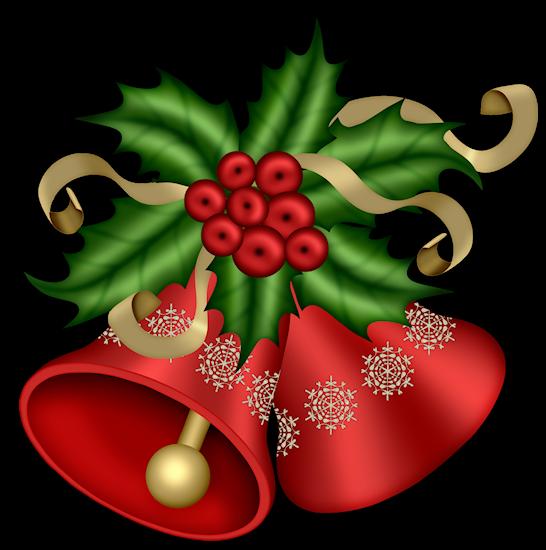 Cloches De Noël, Boulle De Noel