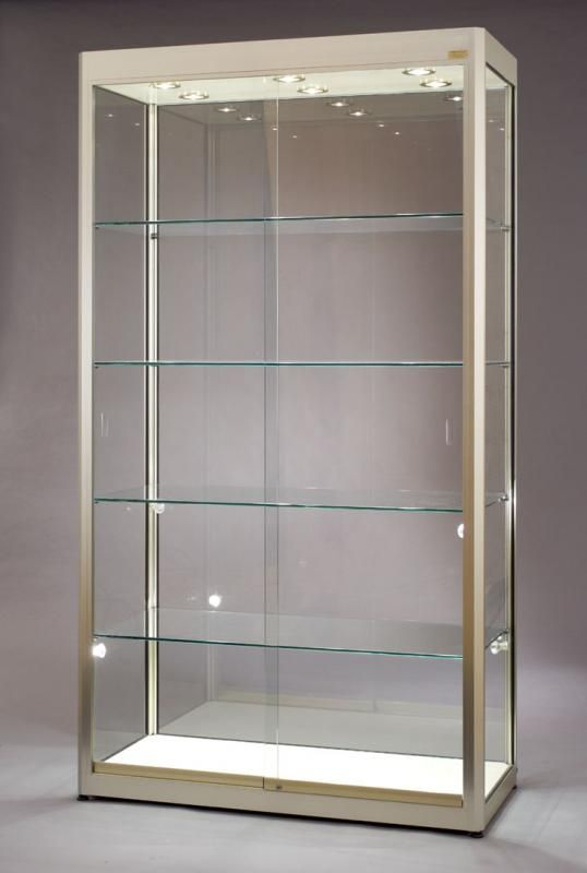 atelier-de-la-vitrine-saint-maur-des-fosses-1266403706jpg (538 - k amp uuml che im landhausstil