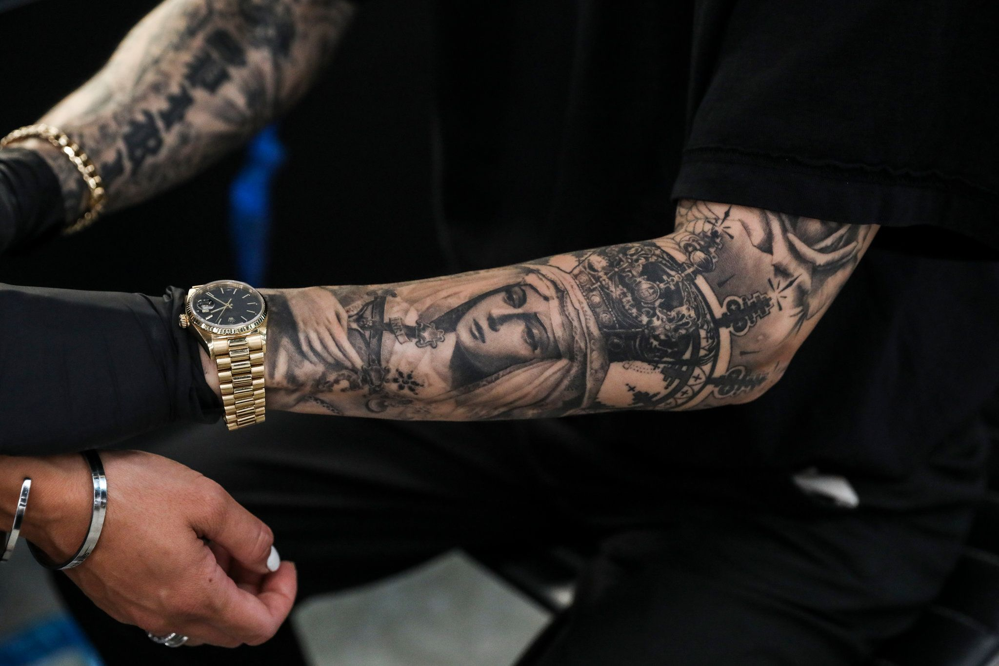 9 places to get a tattoo published 2018