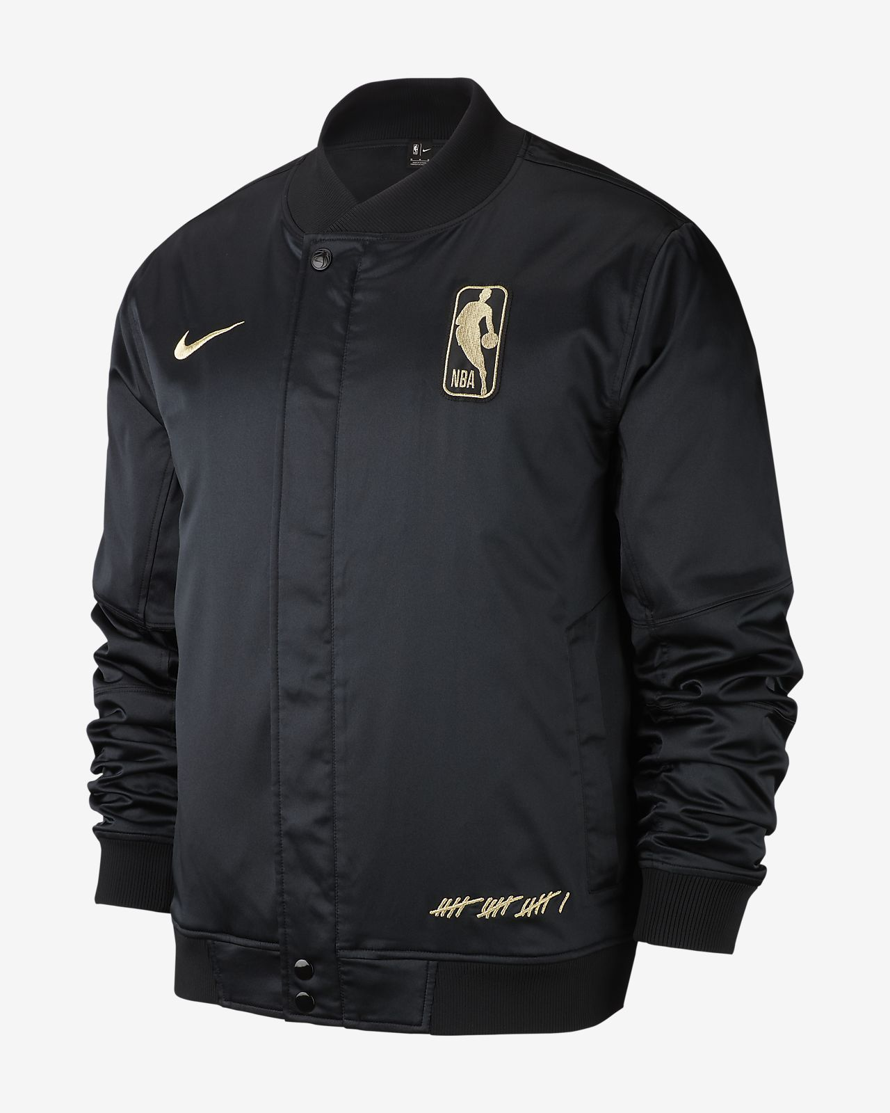 separation shoes 01856 1713d Nike Finals Association Men s NBA Jacket