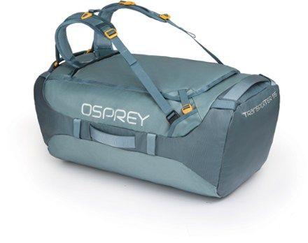 4345fe824f Osprey Transporter 95 Duffel Bag