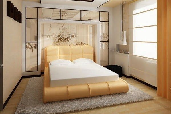 What Are The Bedroom Decor Essentials Japanese Bedroom
