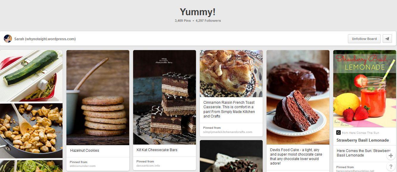 http://www.pinterest.com/sappling/yummy/