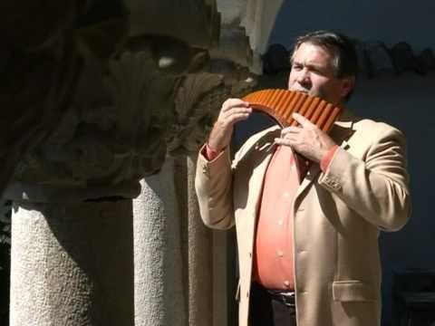 100 Pan Flute Ideas Pan Flute Flute Music Flute