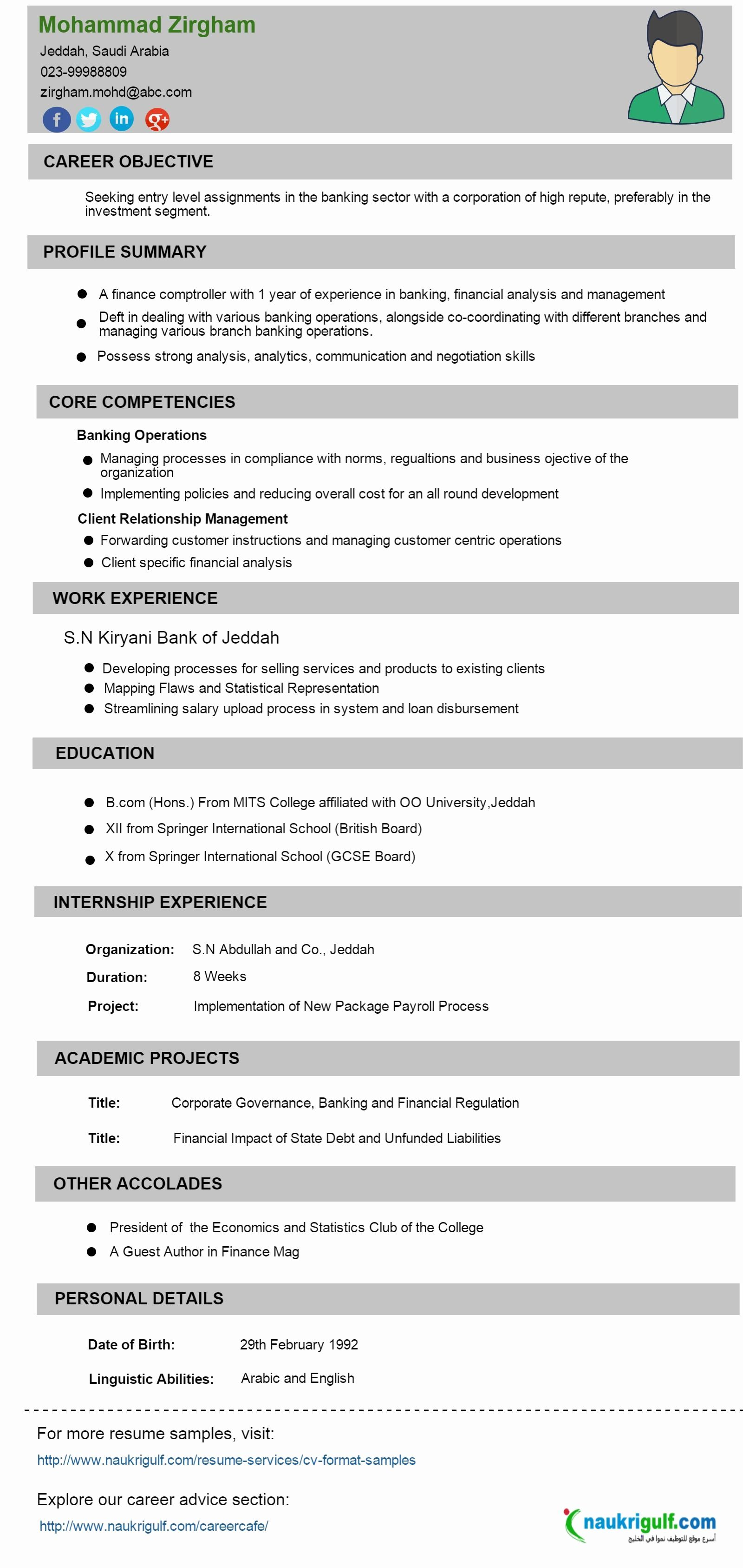 Sle Resume For Ca Articleship 28 Images 10000 Cv And Resume Sles