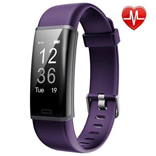 #smartwatches #smartwatch #watches #watch #technology #fitness #smartphone #samsung #tech #smartwatc...