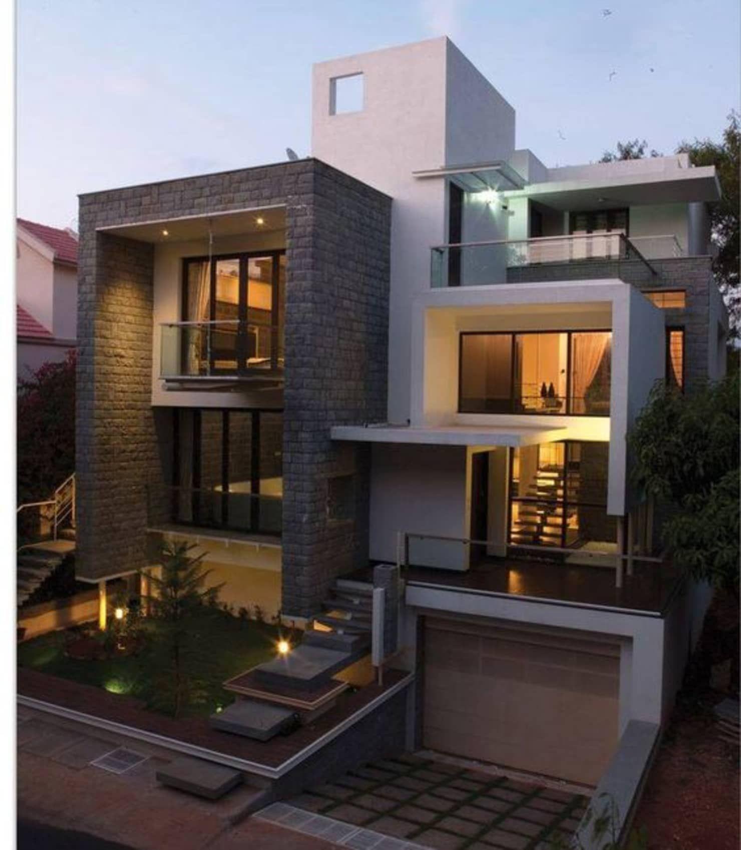3d designing pictures video walkthrough animations etc on most popular modern dream house exterior design ideas the best destination id=79273