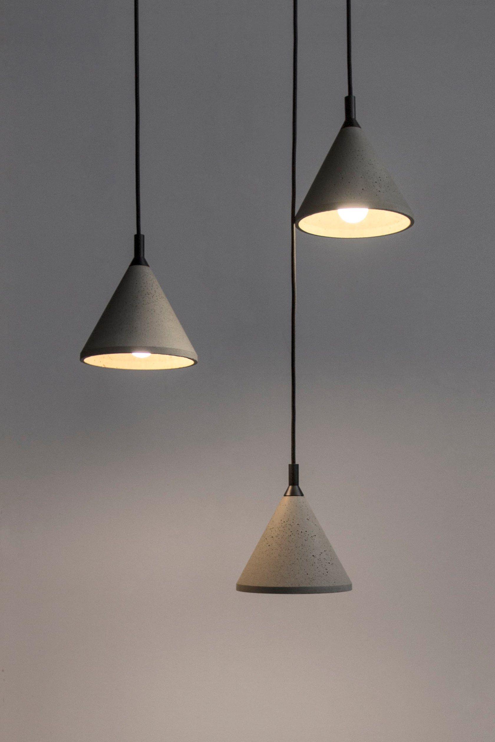Photo of ZHONG By Bentu Design