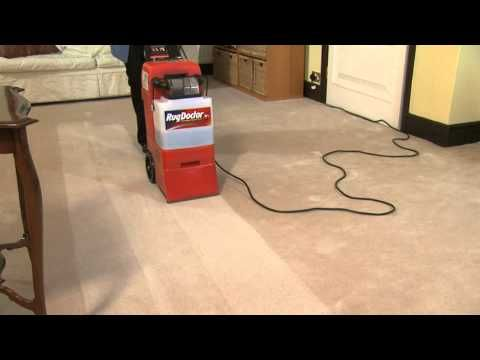 20 Pics How Much To Hire A Rug Doctor From Tesco And View Feels Free To Follow Us In 2020 How To Clean Carpet Deep Carpet Cleaning Diy Carpet Cleaner