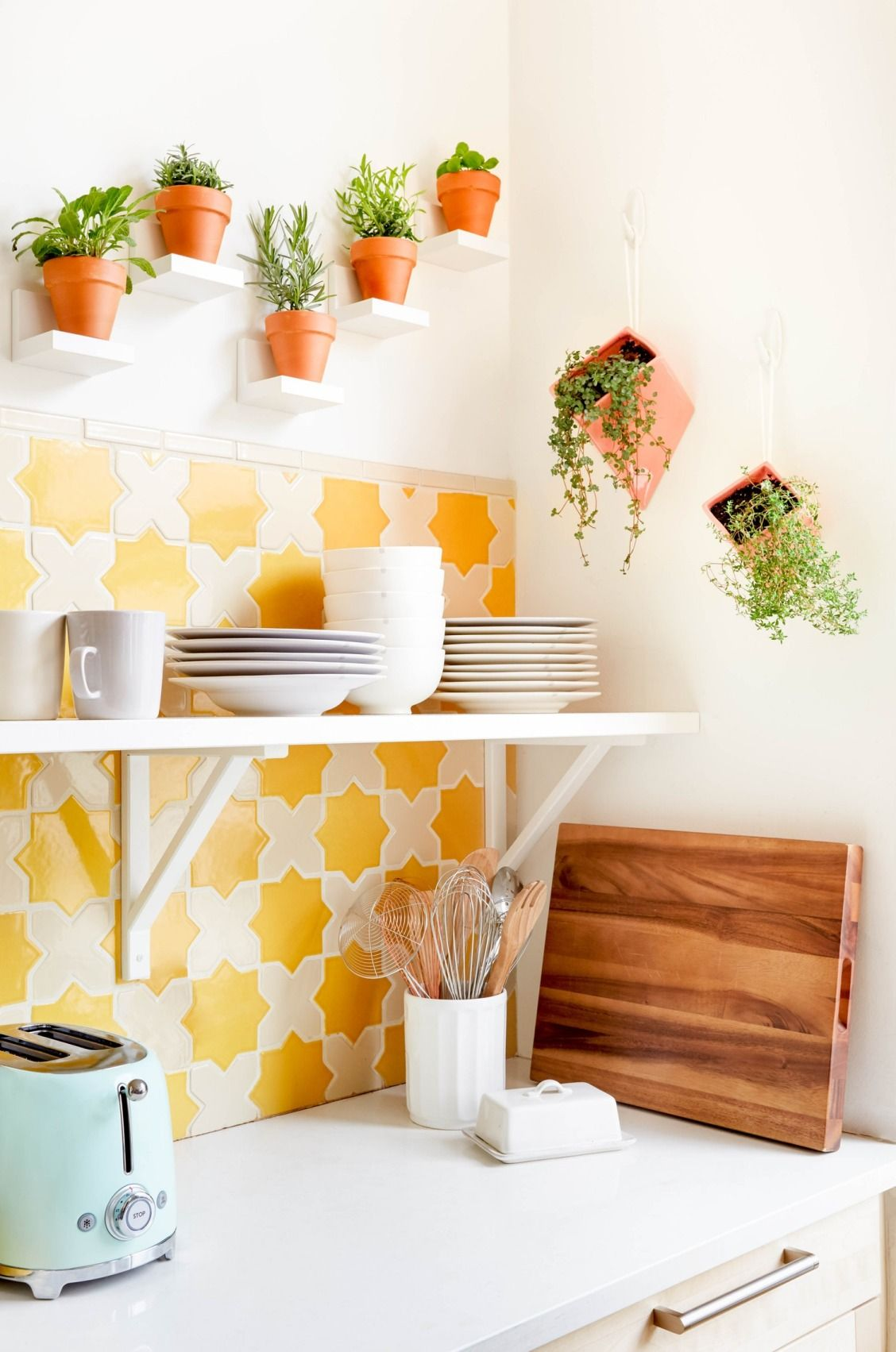 small space herbal remedy make a diy hanging herb garden on indoor herb garden diy apartments living walls id=52927
