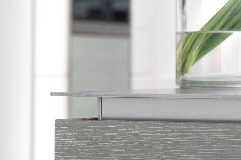 5081 4030 h cker k chen h cker systemat keukens pinterest. Black Bedroom Furniture Sets. Home Design Ideas