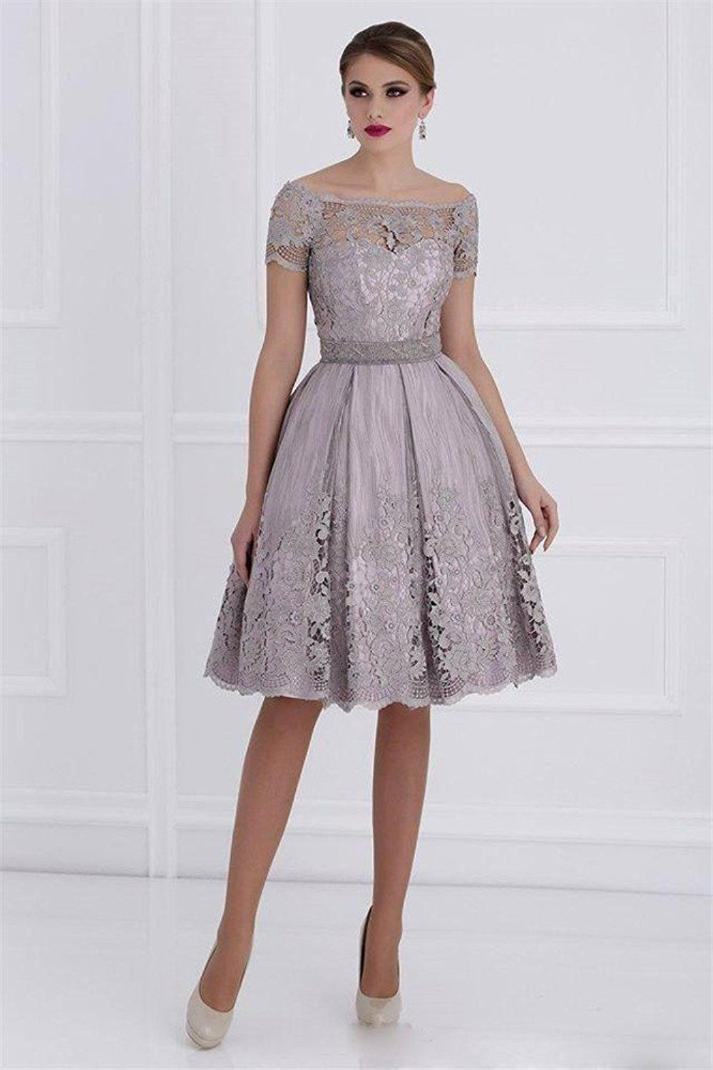 Wedding Suits for Mother