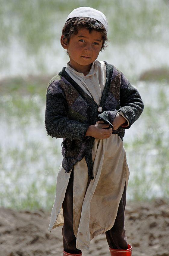 Pin on SeeAfghanistan