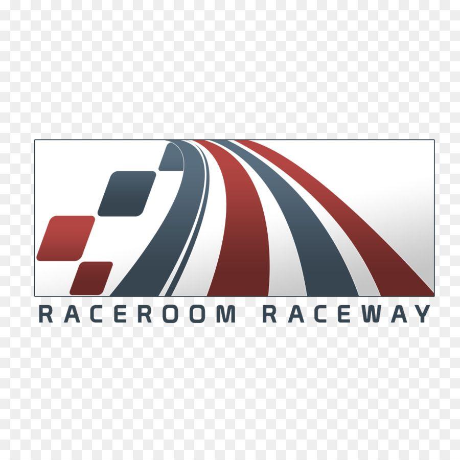 Https Library Kissclipart Com 20180915 Xje Kissclipart Race Track Logo Clipart Raceroom Race Track Auto R D945797539932239 Jpg In 2020 Logo Clipart Logos Race Track