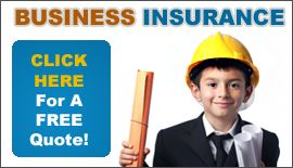 Lane S Insurance Inc Provides Commercial And Business Insurance In