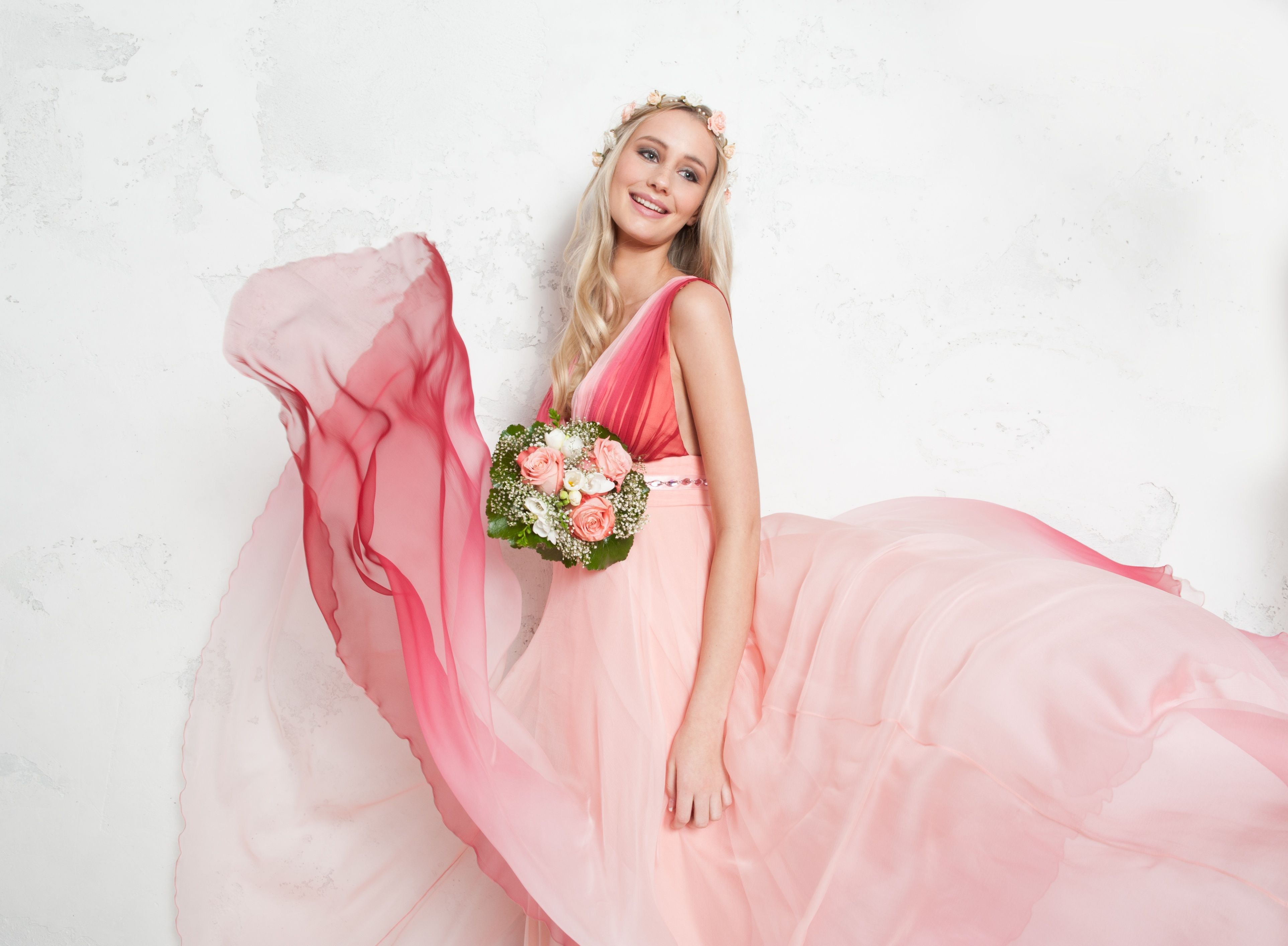 Kleid leihen designer