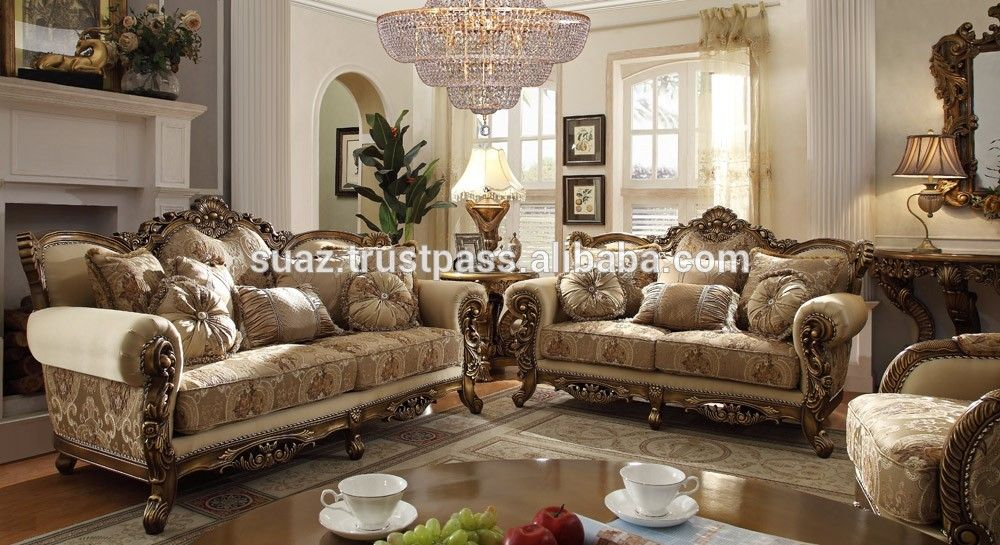 Living Room Chairs Furniture Sets Interior