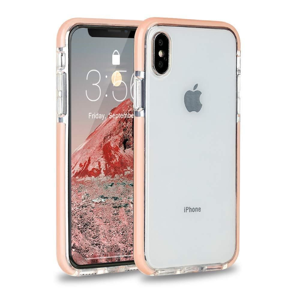mateprox iphone xs max case