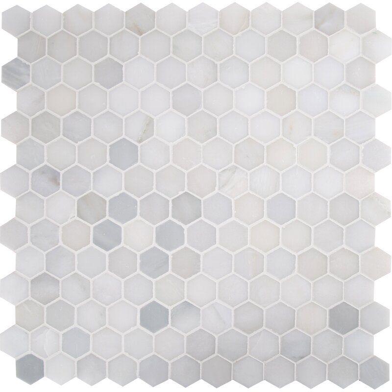 marble mosaic tiles marble mosaic