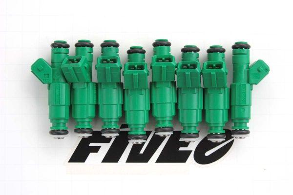 Bosch 42 lb, 450 cc, 0280155968, GREEN GIANTS, NEW | Fiveo
