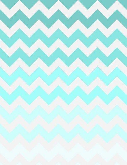 Pin By Samantha Metell Bonjour Blu On Bonjour Blue Chevron Iphone Wallpaper Turquoise Wallpaper Chevron Wallpaper