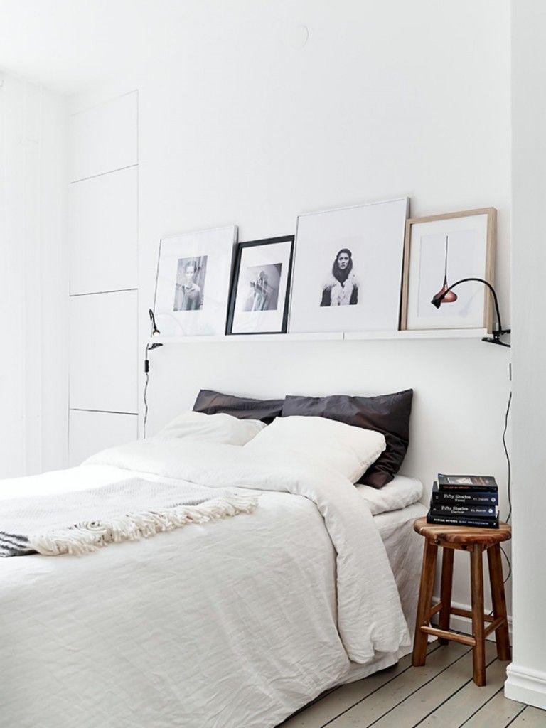 Met welke kleuren kan jij jouw slaapkamer het beste inrichten? 10 ...
