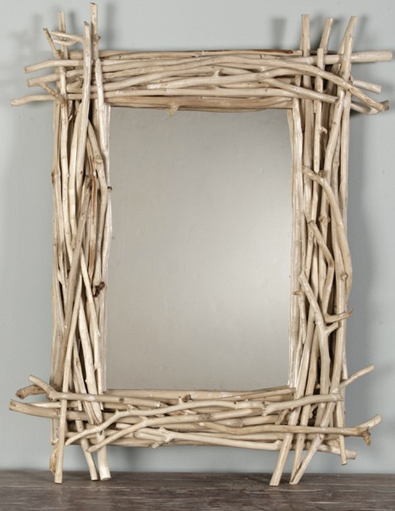 Twig Decor twig furniture & woodland decor | kranssit | pinterest | upcycle