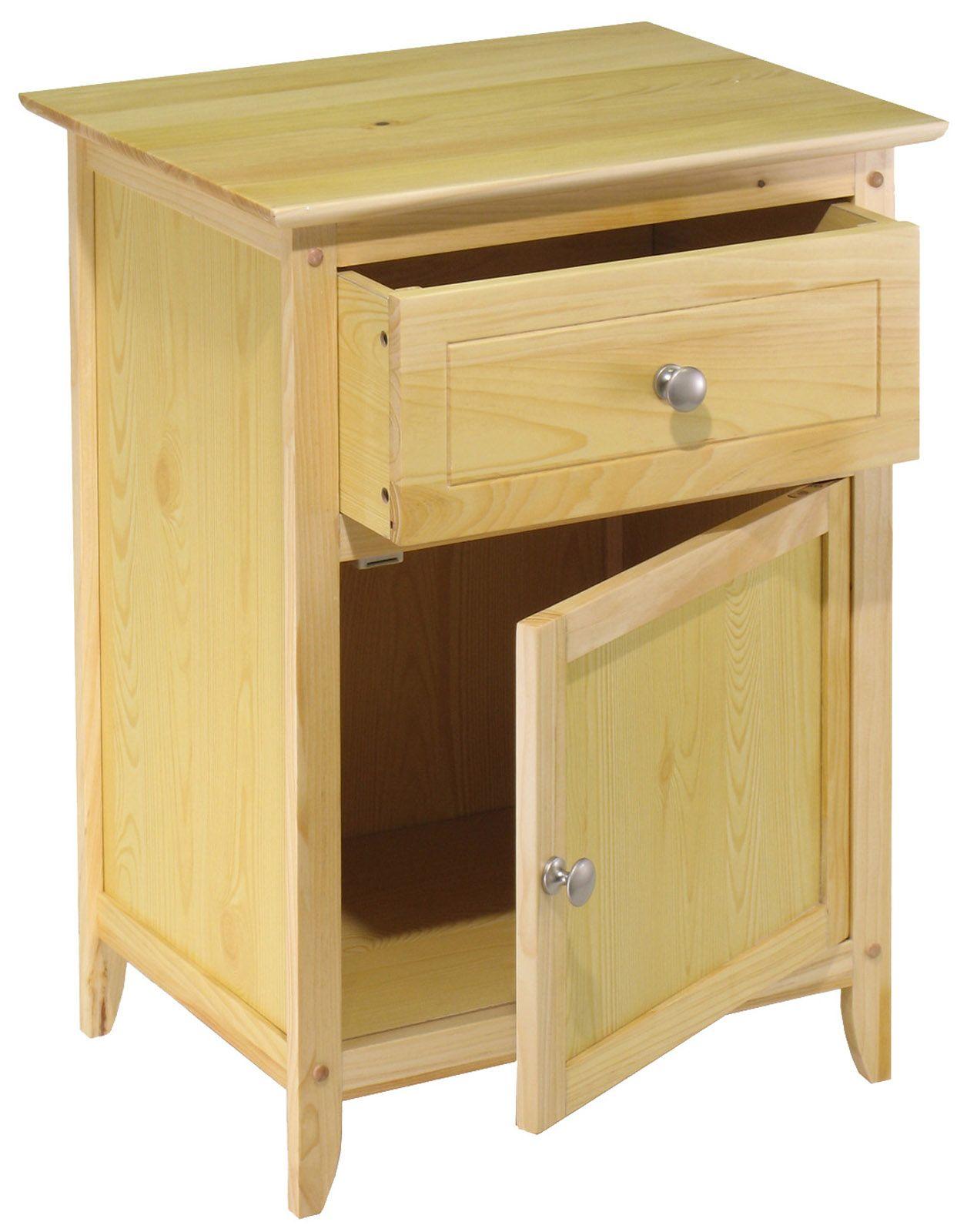 Nightstand Bedroom Ideas Modern Drawers Furniture Bedroom Night Stands