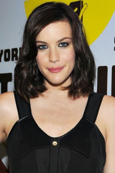 Short Haircuts For Oval Faces And Thin Hair Short Haircuts Long