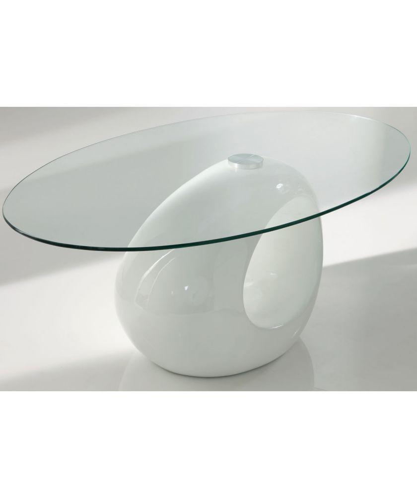 Orbis Contemporary Coffee Table Argos Living Room