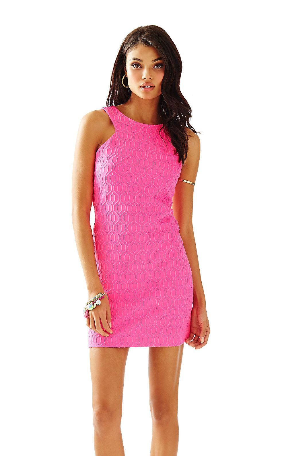 Mango Shift Dress | *Dresses > Party Dresses* | Pinterest