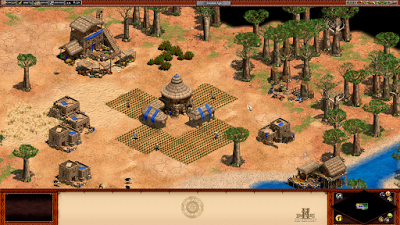 Windows Activator And Loader Age Of Empires Patch V1 0c Free Update Download Age Of Empires Age Of King Age Of Empire Game