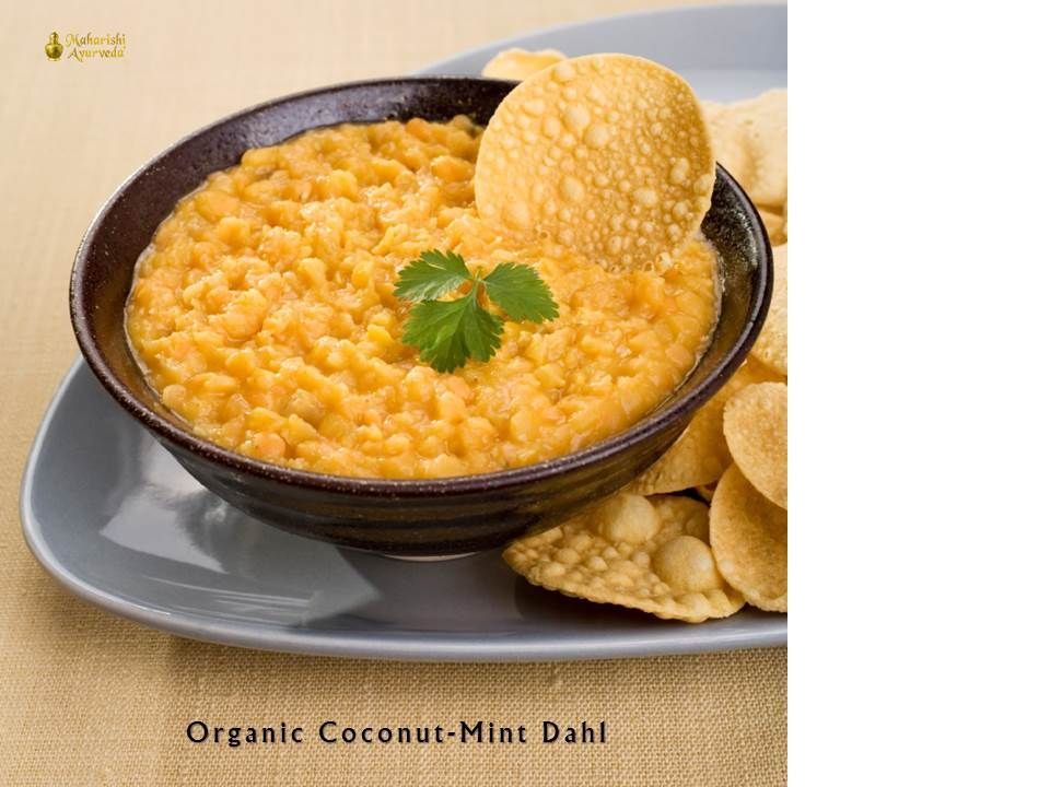 Ayurvedic recipe organic coconut mint dhal mung dhal is a ayurvedic recipe organic coconut mint dhal mung dhal is a cherished food forumfinder Image collections