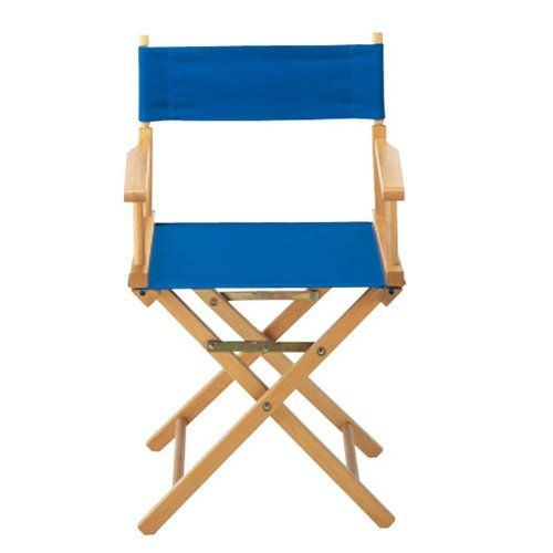 Replacement Canvas Seat And Back For Directors Chair Canvas Only Canvas Black Directors Chair Chair Chair Cover