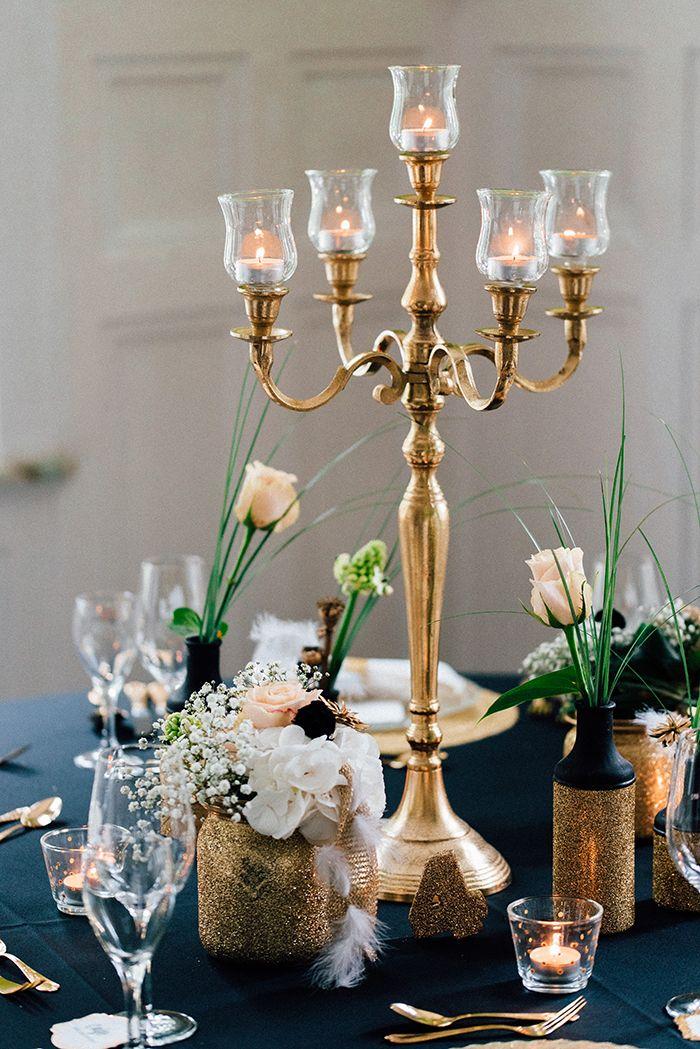 Glamrock Hochzeit Gastgeschenke Hochzeit Tischkarten