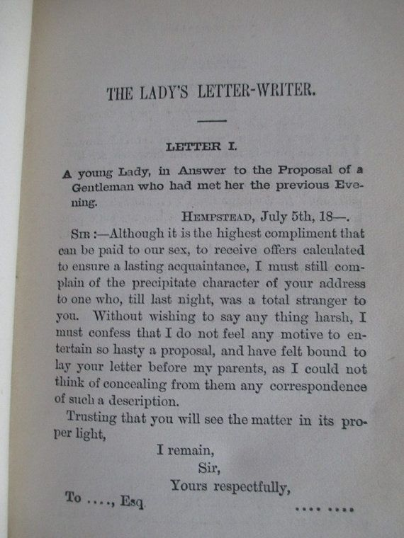 Ladies Of Letters - Series Two