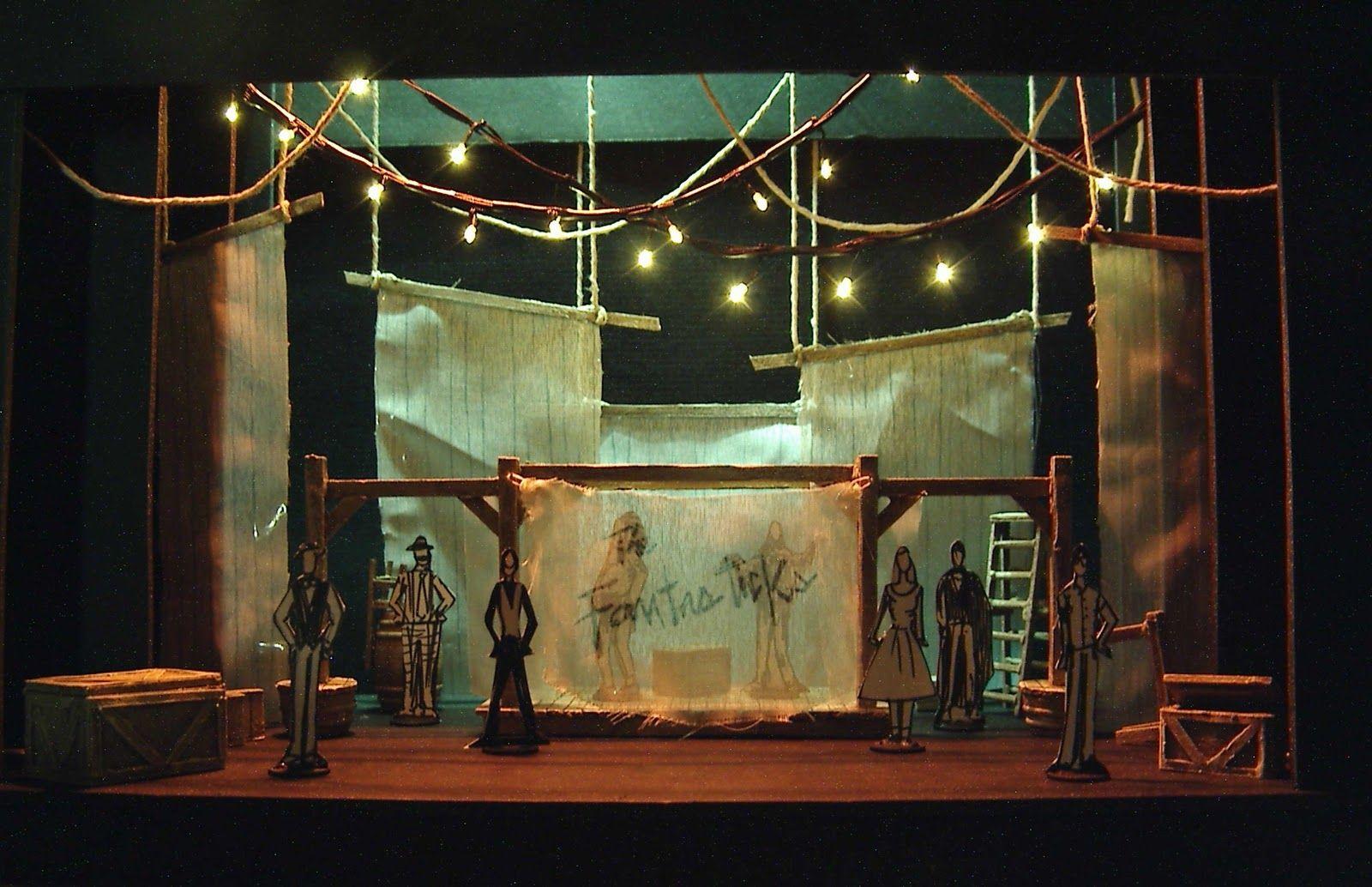 Theatre Production | Theatre Room Asia | Page 5 | Macbeth ...