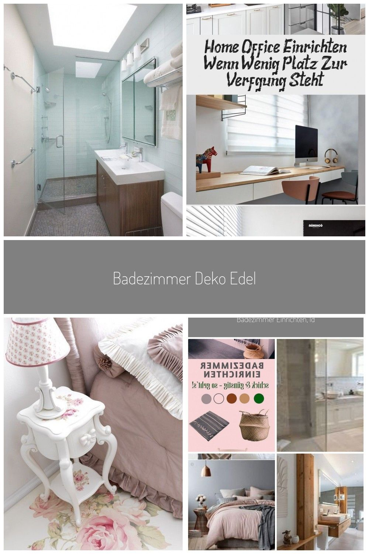 Kleines Badezimmer Einrichten Ideen Images Badezimmer Einrichten Deko Kleines Badezimmer Einrichten Ideen Images Kleine Badezimmer Badezimmer Und Grosse Badewanne