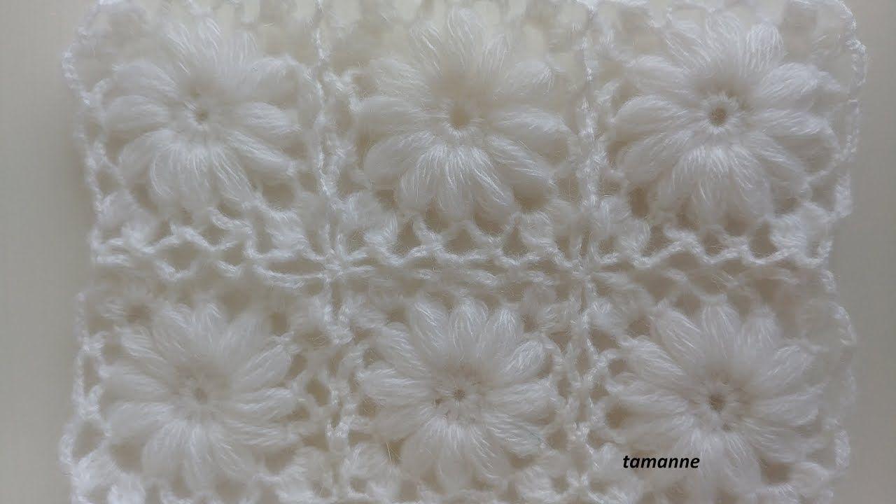 Motifli Yelek Ornekleri Tigla Mimuu Com Tig Isleri Magic Circle Crochet Tig Desenleri