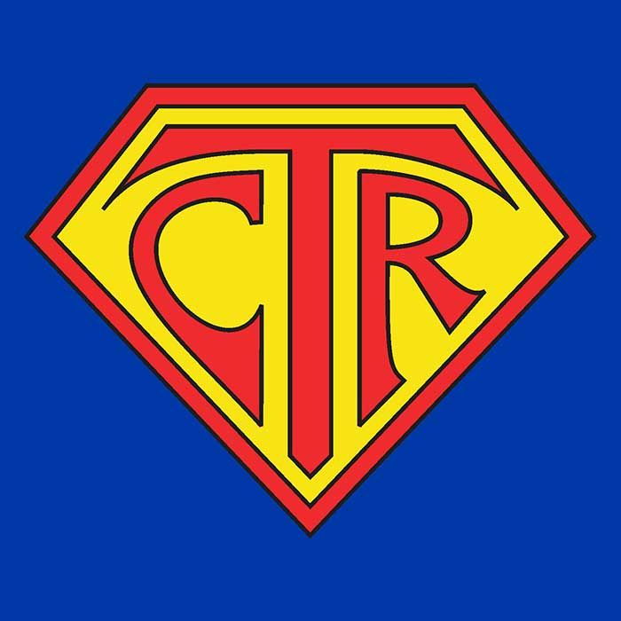 Image Result For Lds Ctr Superman Bautismo Sud Bautismo Bautismal