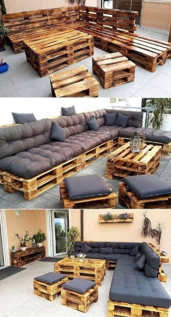 20 Easy And Cheap Diy Furniture Ideas Diy Furniture Cheap