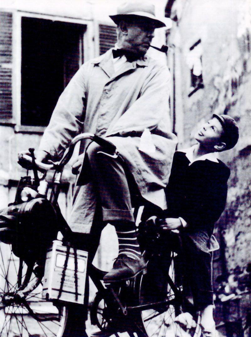 Pin De Edwin Smolders En Los 50 1958 Cine