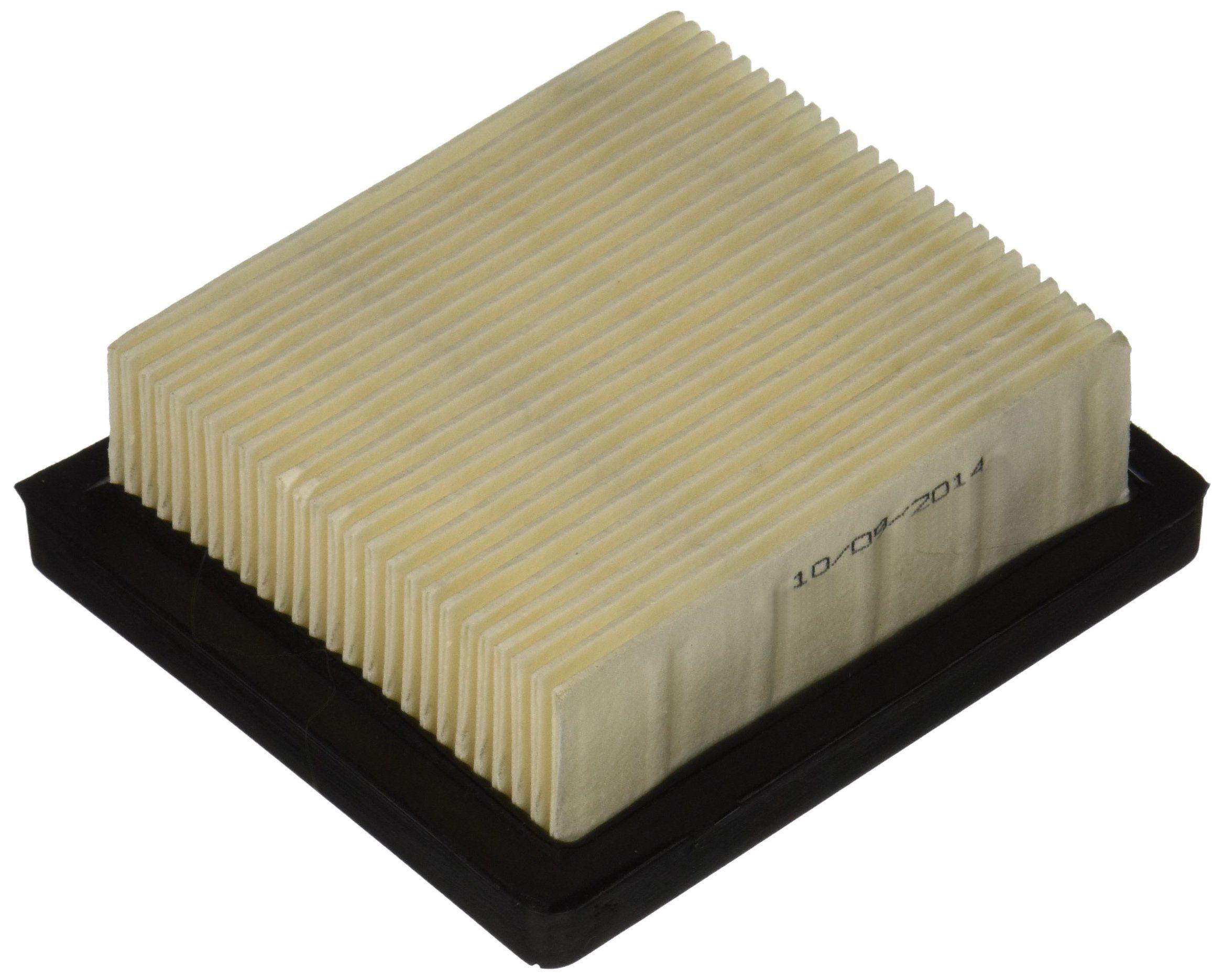 Stens 100450 Air Filter Replaces Tecumseh 36046 740061