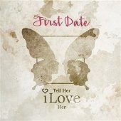 date FIRST