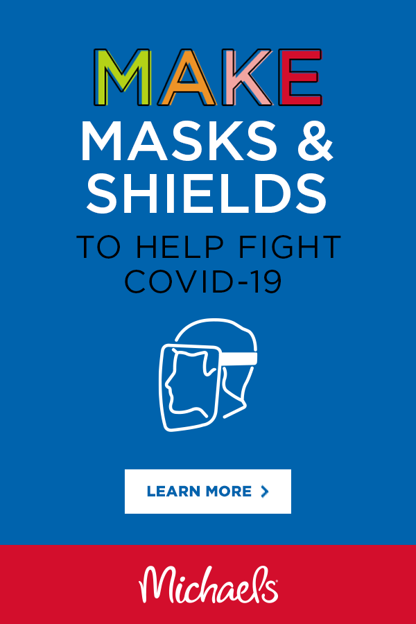 Diy Face Shields Masks In 2020 Diy Face Mask Kids Crafting